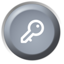 Remote Logoff Png Icon