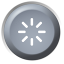 Remote Reboot Png Icon