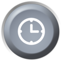 Remote Time Png Icon
