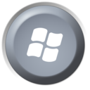 Remote Windows large png icon