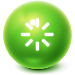 Bright Ball Reboot