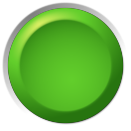 Remote Go Icons Free Remote Go Icon Download Iconhot Com