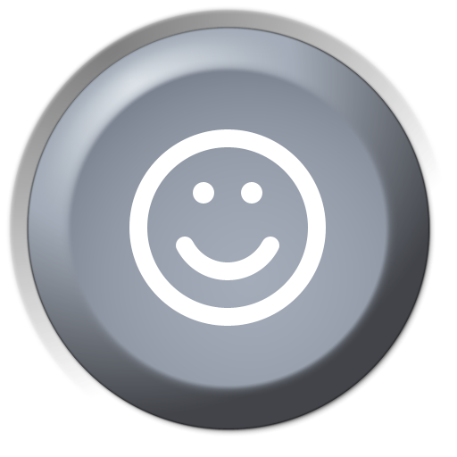 remote large png icon