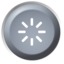Remote Reboot large png icon