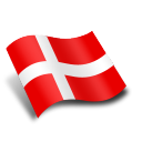 danmark Png Icon