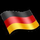 deutschland Png Icon