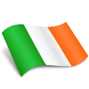 eire Png Icon