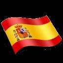 espanya Png Icon