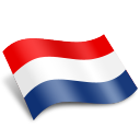 nederlands Png Icon