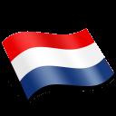nederlands Png Icon