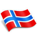 norge Png Icon