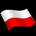 polska Png Icon