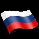 rossiya Png Icon