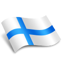 suomi Png Icon