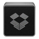 dropbox Png Icon