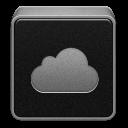 mobileme Png Icon