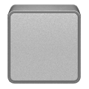 blank png icon
