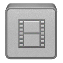 movie png icon