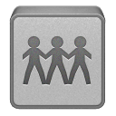 sharepoint png icon