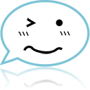chat 014 Png Icon