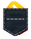 jeanfeed e png icon
