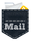 jeanfeed d png icon