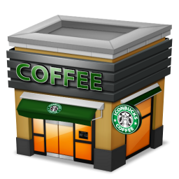 Coffee Icons Free Coffee Icon Download Iconhot Com