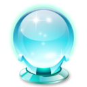 iconmaniac Icon 02 Png Icon