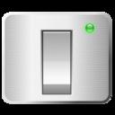 iconmaniac Icon 42 Png Icon