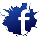 Tirage au sort - Page 4 Icontexto-inside-facebook-1