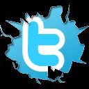 Tirage au sort - Page 2 Icontexto-inside-twitter-1
