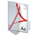 acf Png Icon