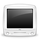 generation png icon