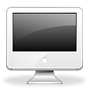 3rd generation png icon