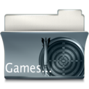 game Png Icon