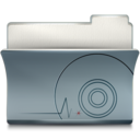 iburn Png Icon