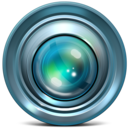 icam Png Icon