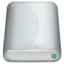 idevice Png Icon
