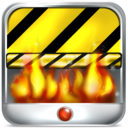 ifirewall Png Icon