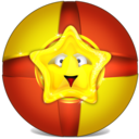 igames Png Icon