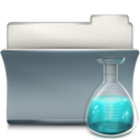 ilab Png Icon