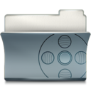 imovie Png Icon
