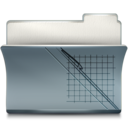 ioffice Png Icon