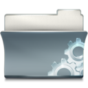 ioptions large png icon