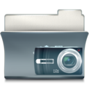 ipictures Png Icon