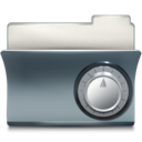 iprivate Png Icon