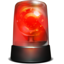 iwarning Png Icon