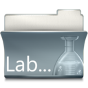 lab Png Icon