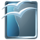 openoffice Png Icon