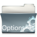 option Png Icon